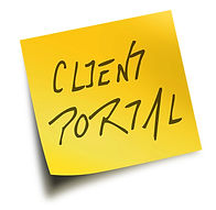 CLient Portal.jpg