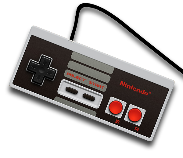 NES Contnroller.png