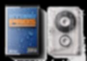HP Client Cassette.png