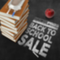 HP Back To School.jpg