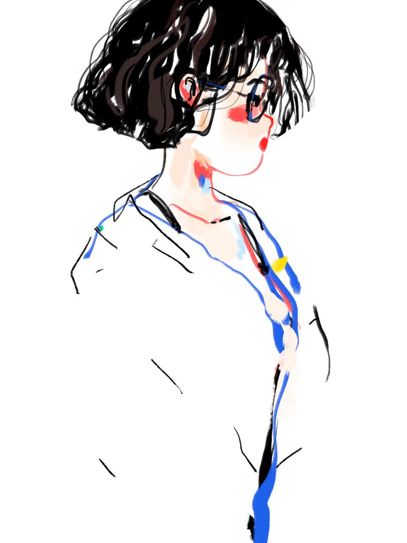 kimono (1).png