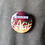 Thumbnail: I Would Like to Rage DnD  Button Badge