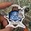 Thumbnail: Paladin Sticker DnD