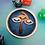Thumbnail: Ioun Sticker