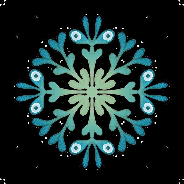 Frozen Mandala 11.3.2021.png