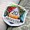 Thumbnail: Articifer Sticker DnD