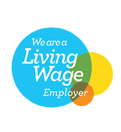 liv_wage_latest-removebg-preview.png