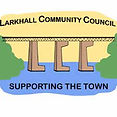 larkhall com council.jpg
