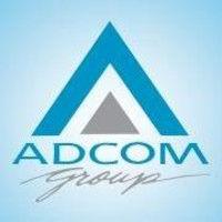 Adcom.jpg