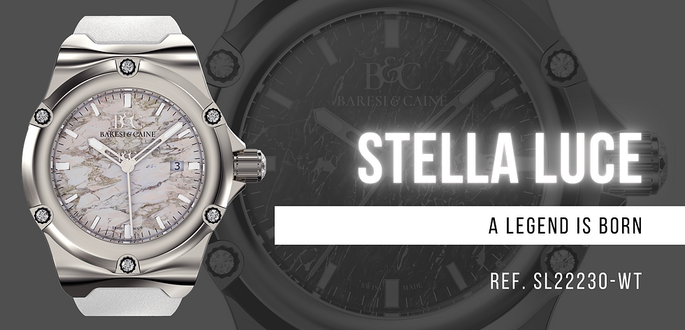 Platinum Stella Luce.png