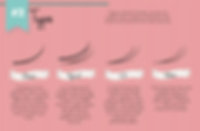 Lashes 2.png