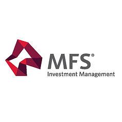 MFS-Investment.jpg