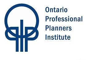OPPI-Logo.jpg