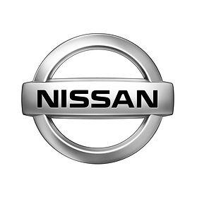 nissan-logo-new.jpg