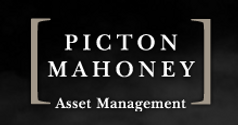 Picton-Mahoney.png