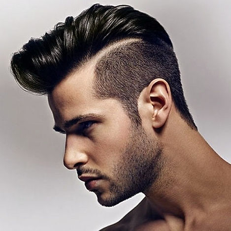 latest-hairstyles-for-men-1.jpg