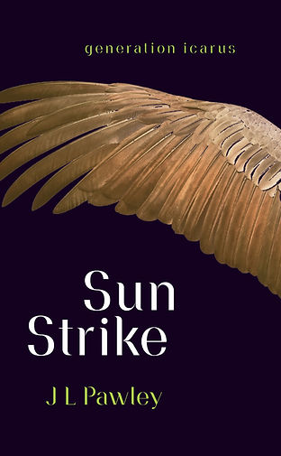 Sun Strike cover ebooks.jpg