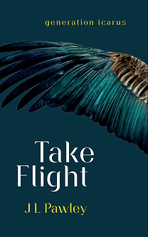 Take Flight cover.png