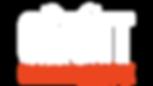 GiantChallenge_logo_top.png