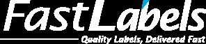 fastlabels_logo.1.png
