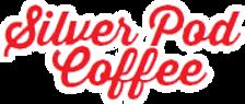 silverpod_logo.png