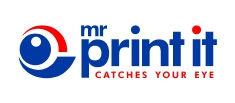 Mr Print It Logo.jpg
