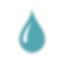 icon-water2x.png