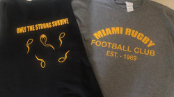 Miami Rugby