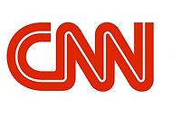 CNN_edited.jpg