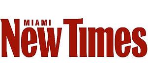 miami_new_times.jpg