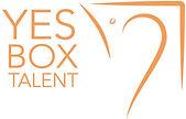 yesboxtalent.jpg