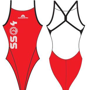 red swimsuit.jpg