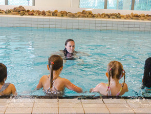 Nya schemat simskolan Vinter 21-22
