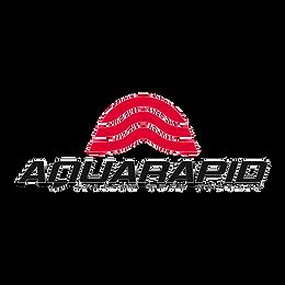 aquarapid_edited.png