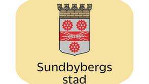 Nya riktlinjer Sundbyberg Stad