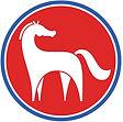 Logo - Horse Only.jpg