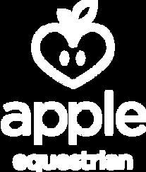 Apple Equestrian