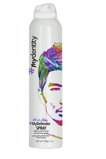 MyDefender Spray