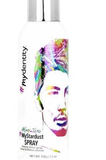 MyStartdust Spray