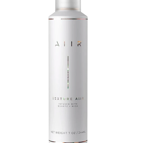 Aiir Dry Texture Spray