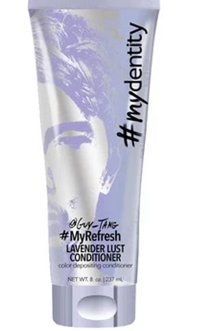 MyRefresh Lavender Lust Conditioner