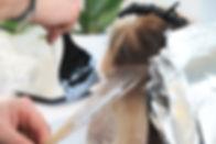 cold cool blond, balayage close up.jpg