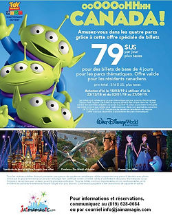 WDW-18-368248 Ad Shell FRENCH ap HR-page