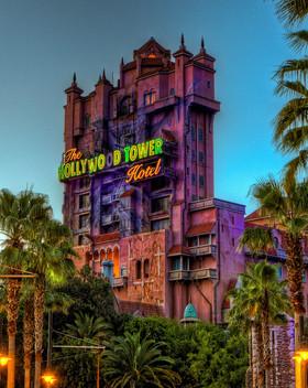 Hollywood-Studios-tower.jpg
