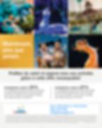 WDW-RmOnly-Sun&Fun-Webpage-FRE.jpg