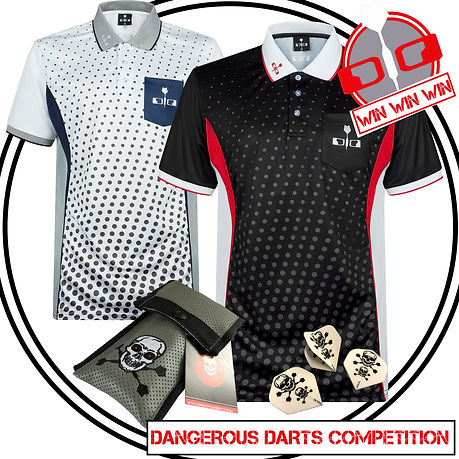 DD Dartrix COMPETITION.jpg