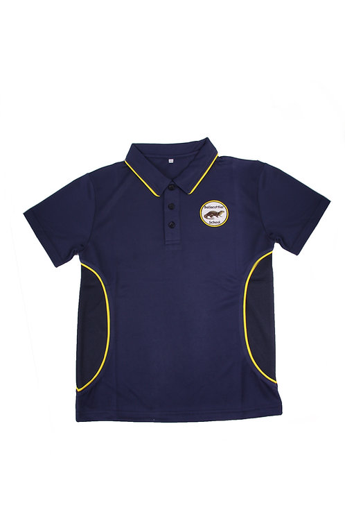 Ballacottier Polo Shirt