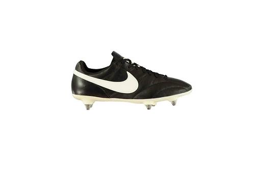 Nike Premier SG Football