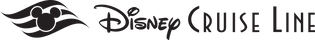 A14355370 DCL - Disney Cruise Line Logo