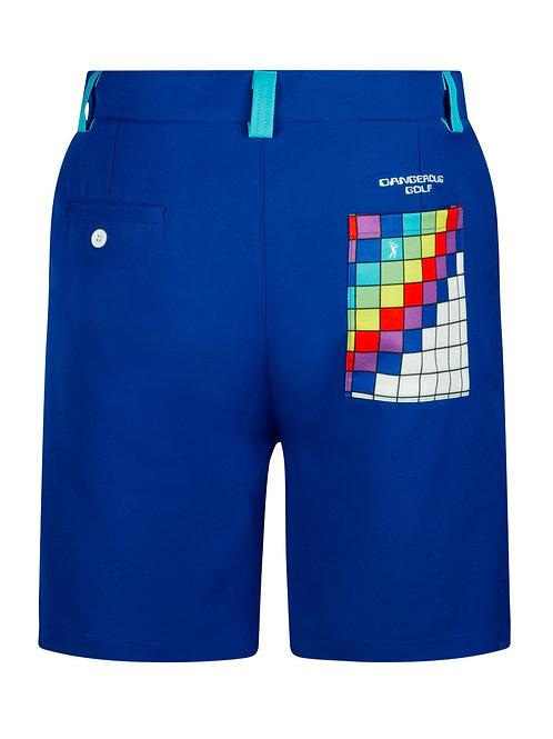 DANCE MAT Shorts